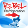 Rebel Refrigeration