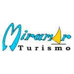 Miramar Turismo